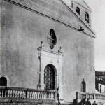 Azienda Agricola Fratelli Girimonti