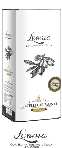 leonia-olio-oliva