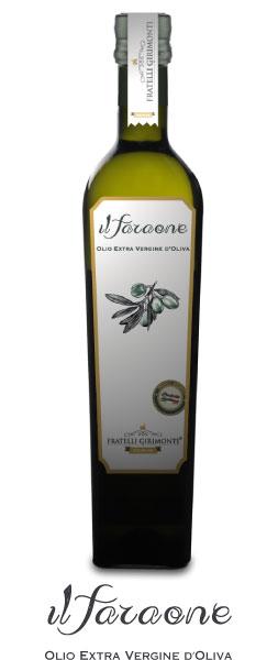 faraone-olio-oliva